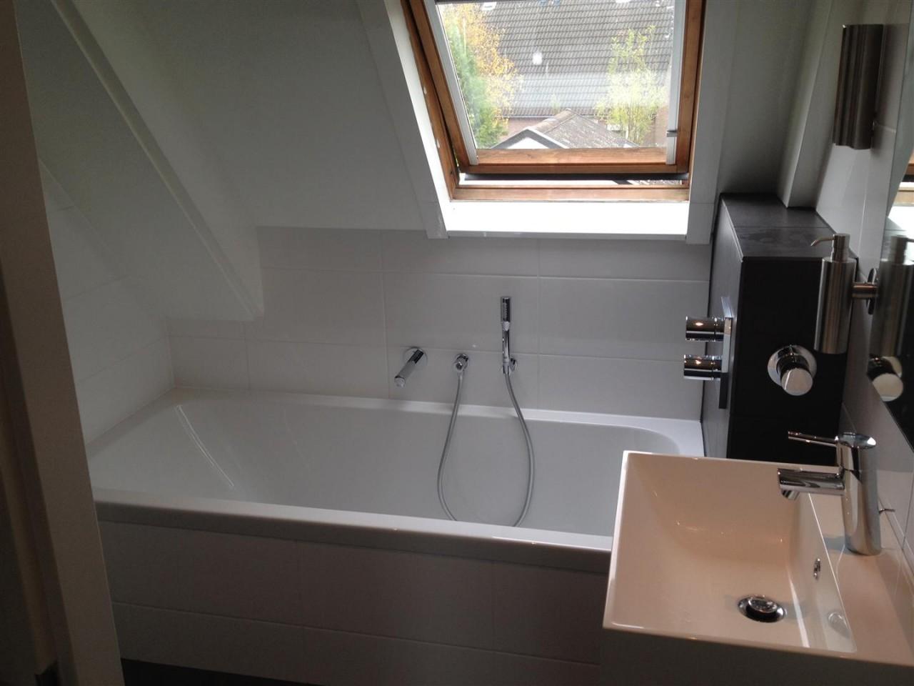 Ontwerp Badkamer Maken : Ontwerp badkamers installatiebedrijf p buist